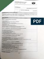 asesoramiento psicológico.pdf