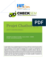 NAAJI-Dorian-Rapport-de-projet.pdf
