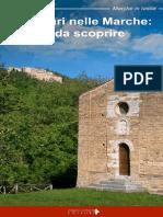 Templari-nelle-Marche-luoghi-da-scoprire