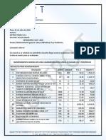 Cotización CIU.pdf