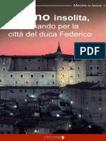 Urbino-insolita