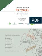 71.-Catalogo-de-Hormigas-compressed.pdf