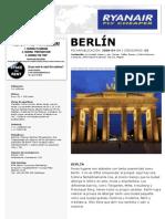 berlin_es
