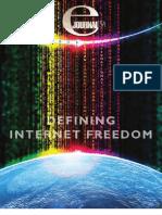 defining-internet-freedom