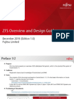 ZFS Overview and Design Guide.pdf