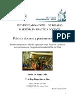 García Ríos, Diego - TESIS DE MAESTRÍA.pdf