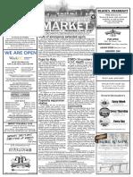 Merritt Morning Market 3465 - September 2