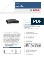 PVA_Data_sheet_enUS_27021617652838027