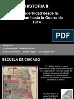 Clase 9bis - ESCUELA DE CHICAGO.pdf