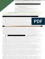 Safari - 23 янв. 2020 г., 6:27.pdf