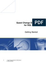 Getting_Started_Change_Director_31