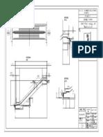 DET- ESCALATOR.pdf