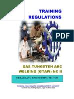 GTAW NC II TR.pdf