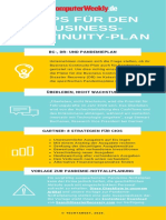 Infografik_Tipps_fuer_den_Business-Continuity-Plan