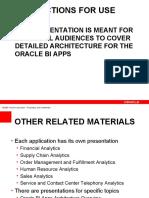 bi-apps-architecture-presentation
