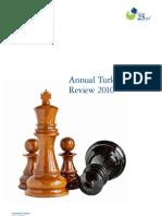 turkey-tr_kf_birlesmesatinalmaraporu_070111