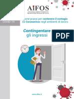 manifesti-covid19-ecofriendly.pdf