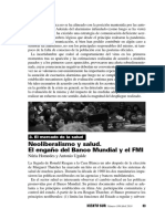 VS109_Neolibysalud_HemedesyUgalde.pdf