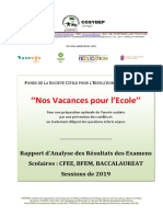 3. COSYDEP RAPPORT ANALYSE EXAMENS 2019 V220819.pdf