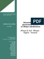 Décentralisation et gouvernance urbaine.pdf