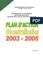 décentralisation 1.pdf