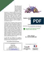Gestion urbaine et municipale.pdf