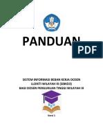 PANDUAN_BKD_Dosen