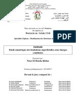 129587915.pdf