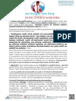 prieres_du_jour_dachoura