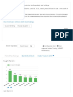 investor education and protection fund's shareholdings and portfolio as on June 30, 2020.pdf