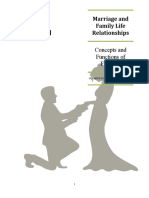 marriage_and_family_relationships_(module_2)