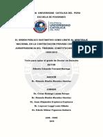 Ferrand_Noriega_Orden_público_sustantivo1.pdf