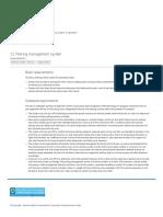 11_design-criteria_parking-management-system_