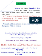 Corrigé- Séance 3 TD-Dip.pdf