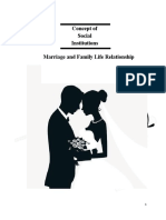 marriage_and_family_relationships_(module_1).docx