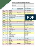 FILE_20190716_102143_LITURGICAL_CALENDAR_GEN_CHAP_2019.pdf