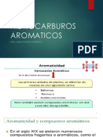 hidrocarburas aroamticos.pdf