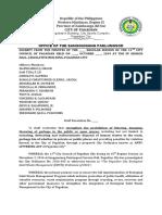 draft resolution (anti-littering).docx