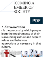 Becoming-a-Member-of-Society