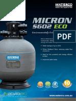 micron-s602-eco-filter-zzb1450-nov17-lo-res-20-11-2017-f-