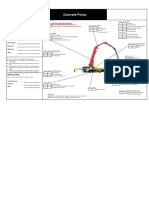 Mobile Plant Checklist-