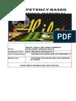 Core 4.pdf