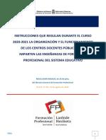 Res 87_2020 Instrucciones Inicio Curso FP 20-21.pdf