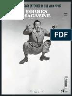 6-20-forbes.pdf