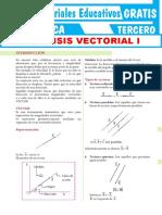 4) ANALISIS VECTORIAL I.pdf