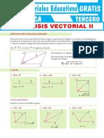 5) ANALISIS VECTORIAL II.pdf