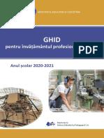 Invatamant Profesional si Tehnic.pdf