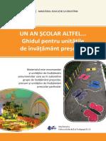Ghid pentru prescolari.pdf