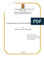 Bimpa.pdf