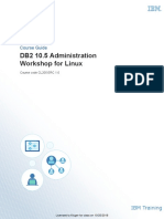CL205v1.0 Student Guide_06092016.pdf